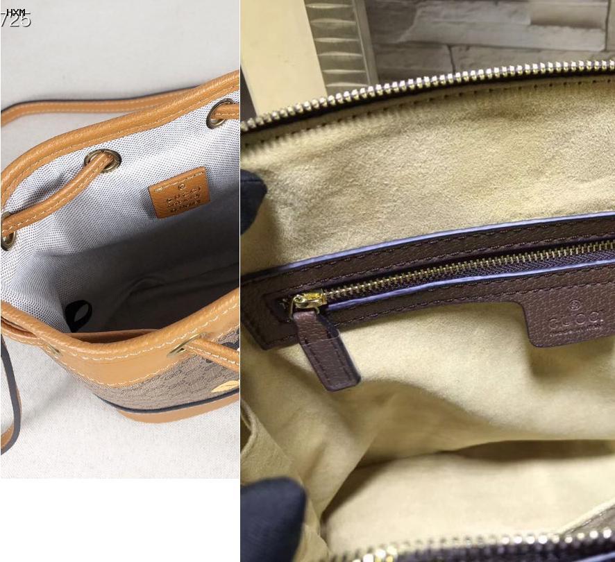 gucci handtaschen für frauen
