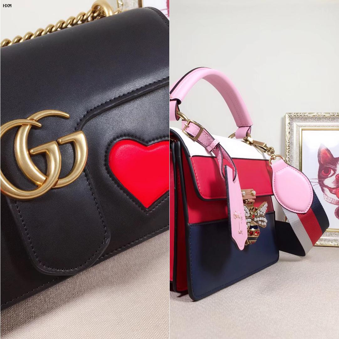 gucci marmont mini ratenzahlung
