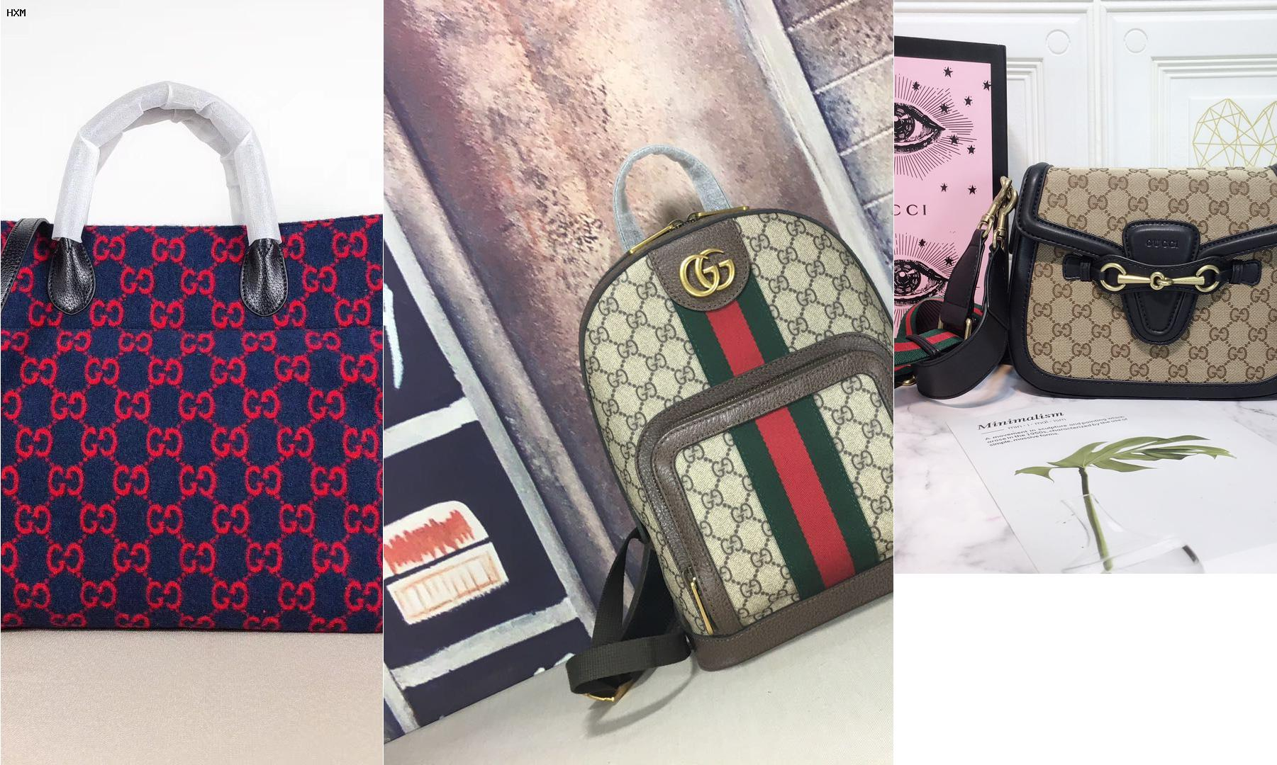 gucci outlet germany