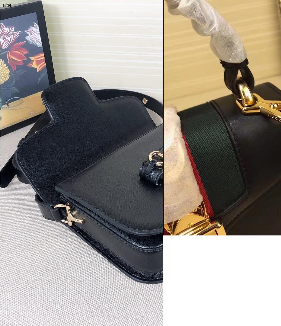 gucci tasche disco bag