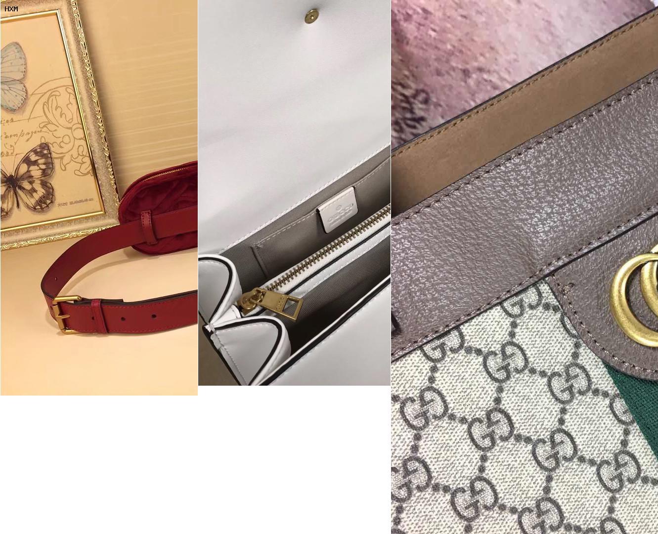 handtaschen marken gucci